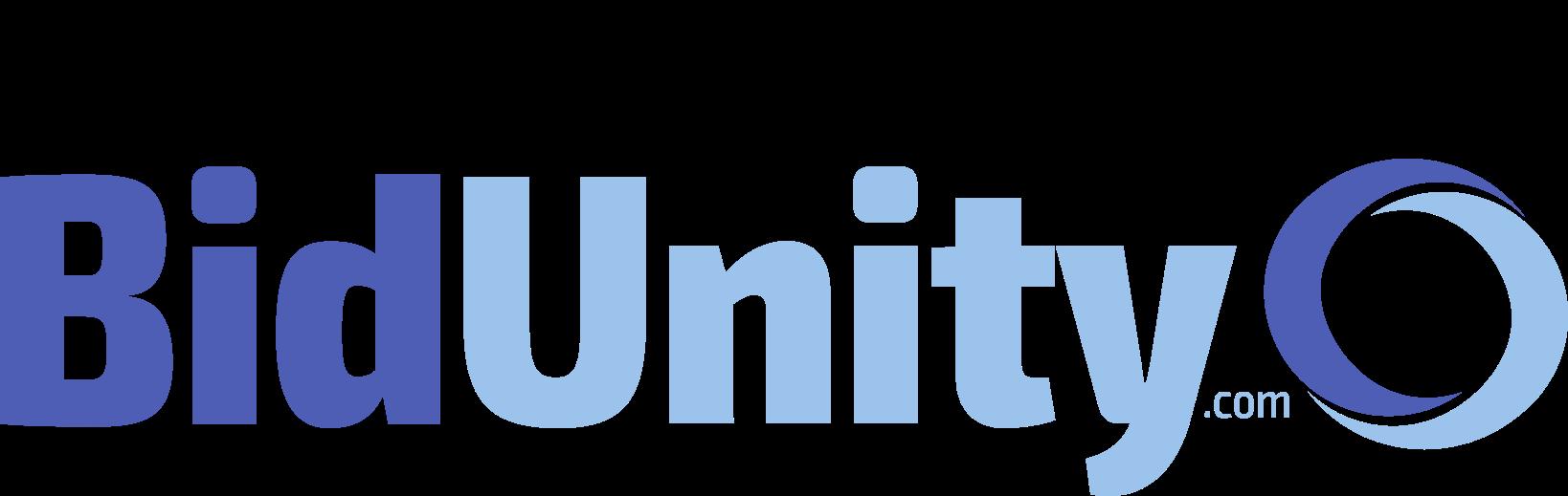 BidUnity Community Forum